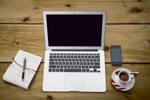 Blogging Make Money